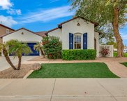3115 S Ashley Drive, Chandler image
