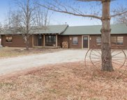 16995 Mystic  Road, Noblesville image
