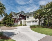 3609 Beachcomber Run, Seabrook Island image