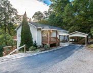 152  Cisco Road, Asheville image