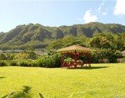 3577 Pinao Street Unit 29, Honolulu image