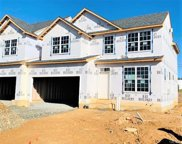 977 Spring White, Upper Macungie Township image