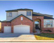 10851 Bobcat Terrace, Lone Tree image