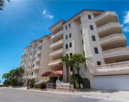 14 Somerset Street Unit 5C, Clearwater Beach image