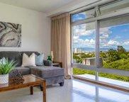 1511 Nuuanu Avenue Unit 724, Honolulu image