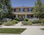 1416 Sugar Maple, Gardnerville image