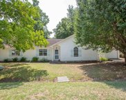 103 Deer Trace Circle, Myrtle Beach image