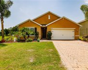 26700 Lincoln Ave, Bonita Springs image