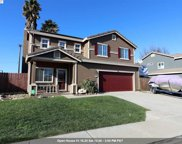4113 N Anchor Ct, Discovery Bay image