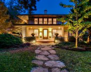 1214 N Clinton Avenue, Dallas image