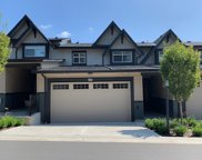 10525 240 Street Unit 32, Maple Ridge image