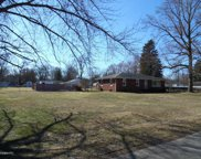 1130 Greenfield Avenue, Niles image