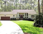 4409 Blossom Hill Court, Raleigh image