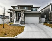 6812 S 820  W, Midvale image