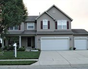 18695 Mill Grove  Drive, Noblesville image