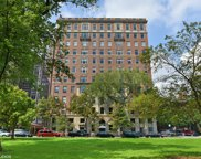 2450 North Lakeview Avenue Unit 9, Chicago image