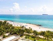 2899 Collins Ave Unit #1029, Miami Beach image