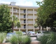 14290 Ocean Highway 17 Unit 210, Pawleys Island image