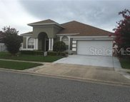 3108 Turtle Lane, Orlando image