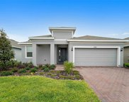 17888 Passionflower Circle, Clermont image