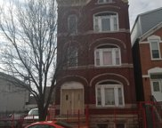 1319 West Cullerton Street, Chicago image