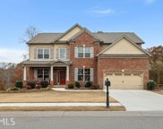 5813 Mulberry Holw, Flowery Branch image