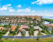 3321 Diamond Key Court, Punta Gorda image
