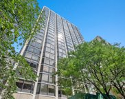 50 East Bellevue Place Unit 1005, Chicago image