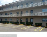 3501 NW 47th Ave Unit 403, Lauderdale Lakes image