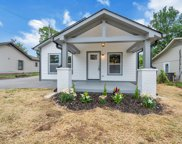 4348 Old Hickory Blvd, Old Hickory image