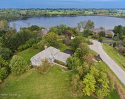 26812 North Longmeadow Court, Mundelein image
