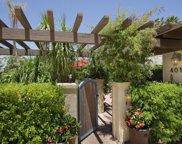 40120 Via Buena Vista, Rancho Mirage image