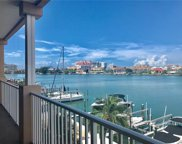 692 Bayway Boulevard Unit 304, Clearwater Beach image