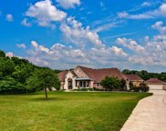 345 Cattlemans Trail, Royse City image