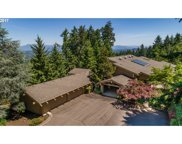 2442 W 29TH  AVE, Eugene image