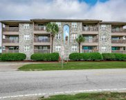 612 S Ocean Blvd, Unit 203A Unit 203A, Surfside Beach image