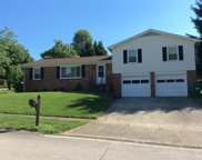 332 Ashmoor Drive, Lexington image