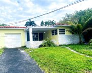 8811 Carlyle Ave, Surfside image