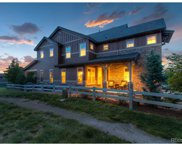 500 Maplehurst Drive, Highlands Ranch image