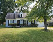 7938 Lindfield  Court, Charlotte image