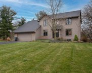 5281 Springfield Drive, Westerville image