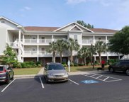 5801 Oyster Catcher Dr. Unit 1614, North Myrtle Beach image