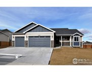 3406 Meadow Gate Dr, Wellington image
