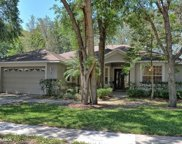 1376 Crown Isle Circle, Apopka image