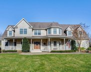 6230 N Country Road, Wading River image