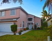 15291 Sw 50th St, Miramar image