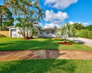 1163 Mocken Drive, West Palm Beach image