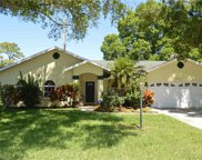 4505 Diamond Circle N, Sarasota image