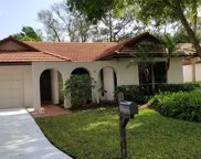 2664 SW Willowood Ci Circle, Palm City image