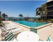931 Collier Ct Unit A202, Marco Island image
